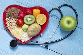 kolesterol.jpg