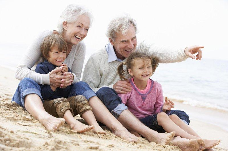 kompak mengasuh dengan kakek-nenek-2.jpg