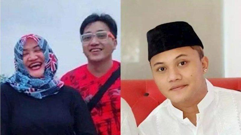 kontroversi meninggalnya mantan istri Sule-1.jpg