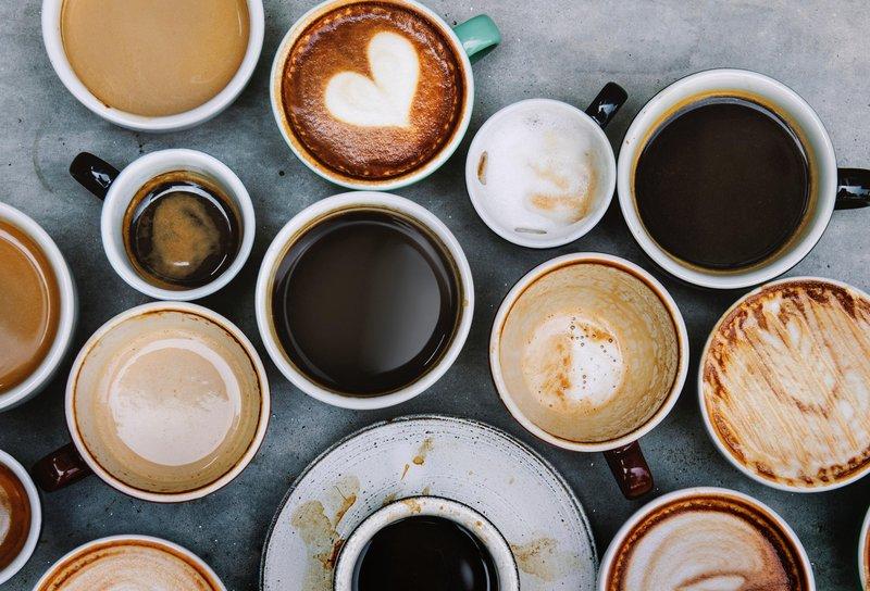 kopi dampak ngopi