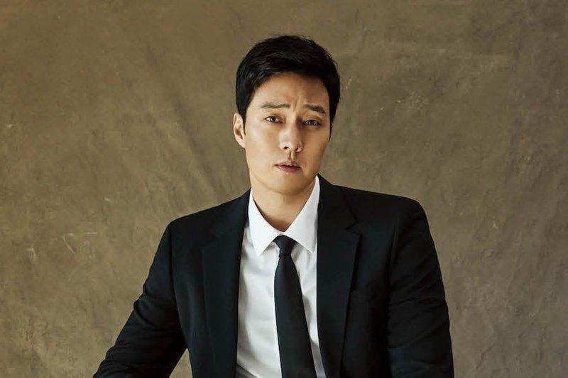 aktor aktris korea dengan bayaran termahal
