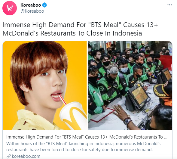 koreaboo bts meal.png