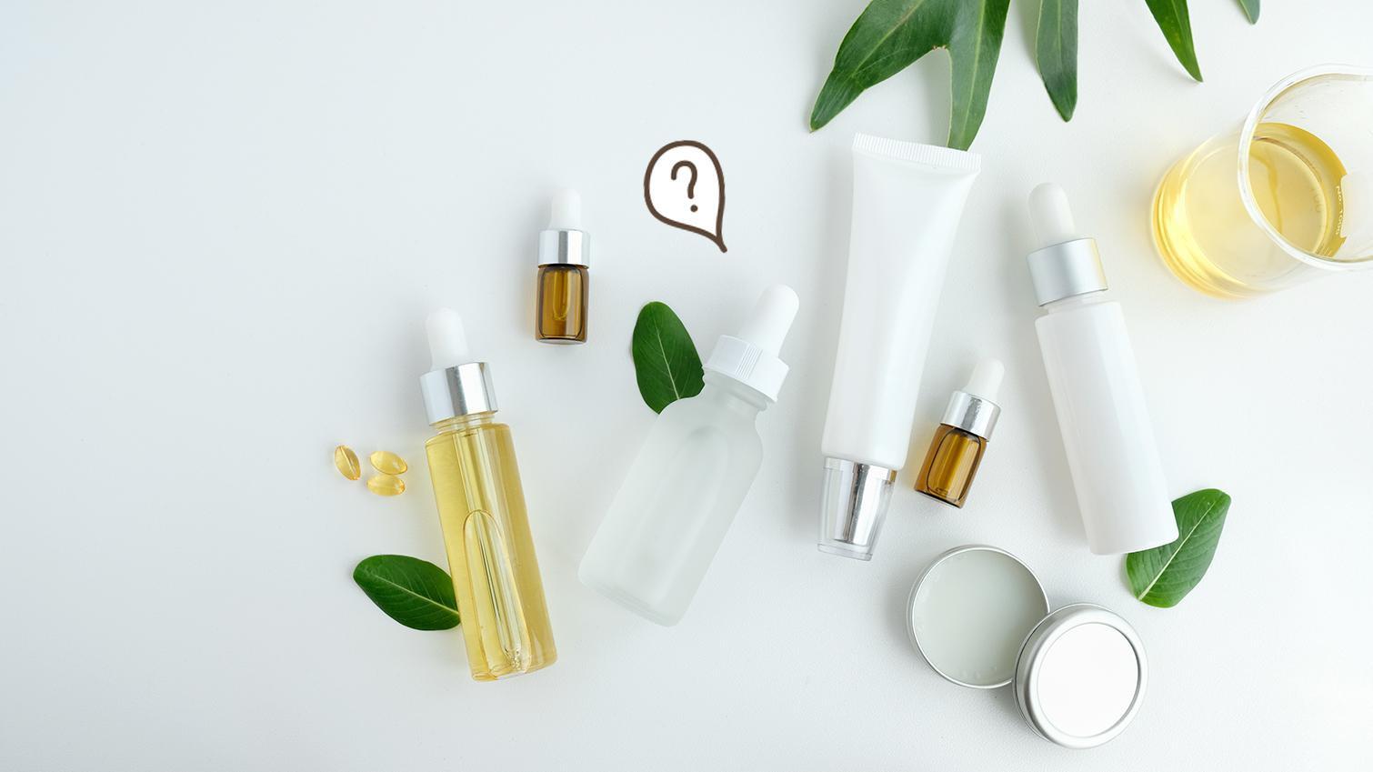 7 Jenis Kosmetik dan Skin Care yang Harus Dihindari Selama Menyusui