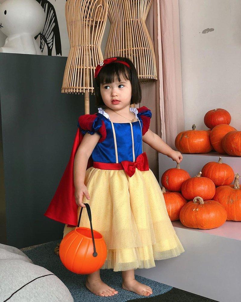 kostum halloween anak artis-alice norin.jpg