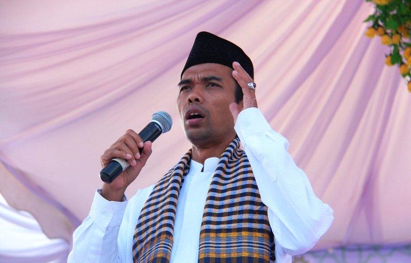 kronologis perceraian Ustaz Abdul Somad-1.jpg