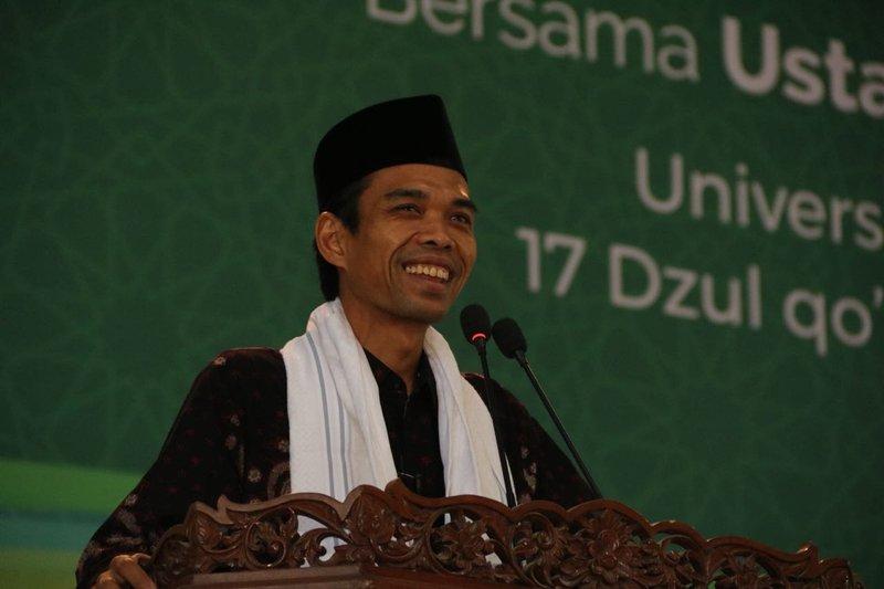 kronologis perceraian Ustaz Abdul Somad-2.jpg