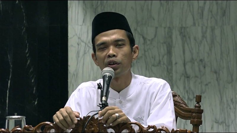 kronologis perceraian Ustaz Abdul Somad-3.jpg