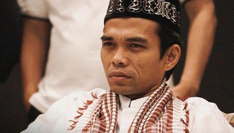 kronologis perceraian Ustaz Abdul Somad-4.png