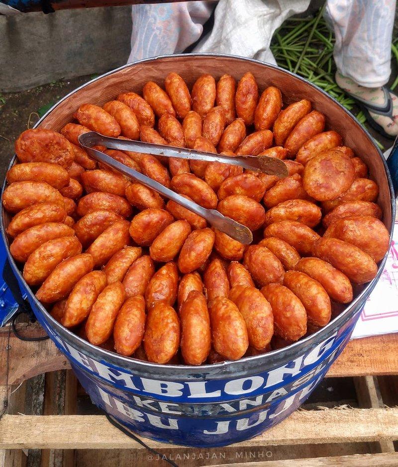 kue gemblong-3.jpg