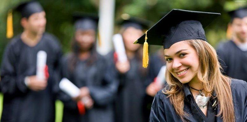 kuliah sambil kerja anda pasti bisa! ftr