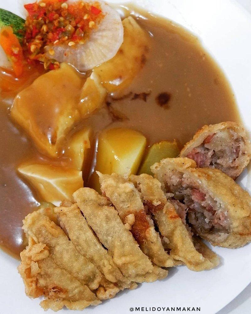 kuliner bogor-Ngo Hiang Gang Aut.jpg