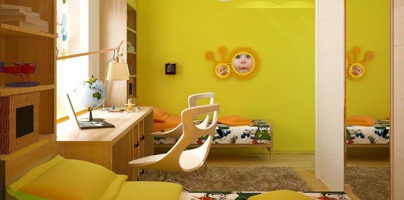 kuning cdn.home designing
