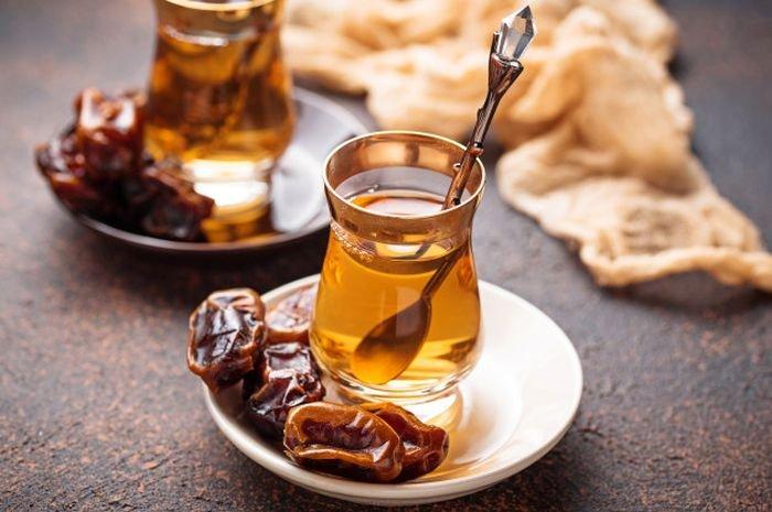Manfaat sari kurma juga bisa dirasakan oeh tulang