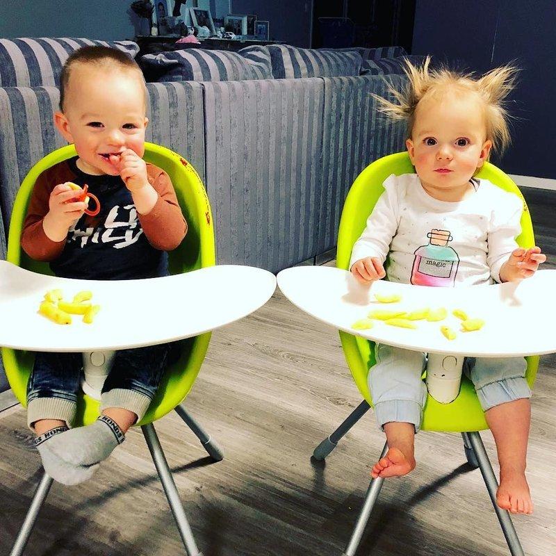 barang bayi kembar