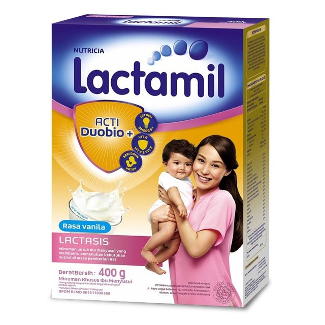 lactamil lactasis.jpg