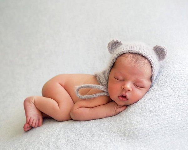 inspirasi nama bayi laki-laki dari bahasa jepang