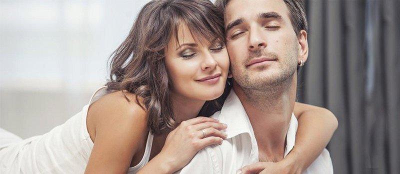 lakukan 5 hal tak terduga saat seks agar semakin romantis 05