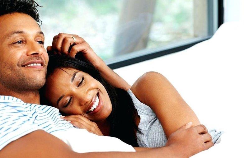 lakukan 5 hal tak terduga saat seks agar semakin romantis 03