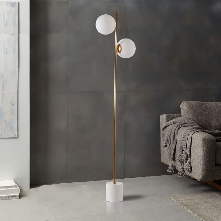 lampu lantai minimalis.jpg