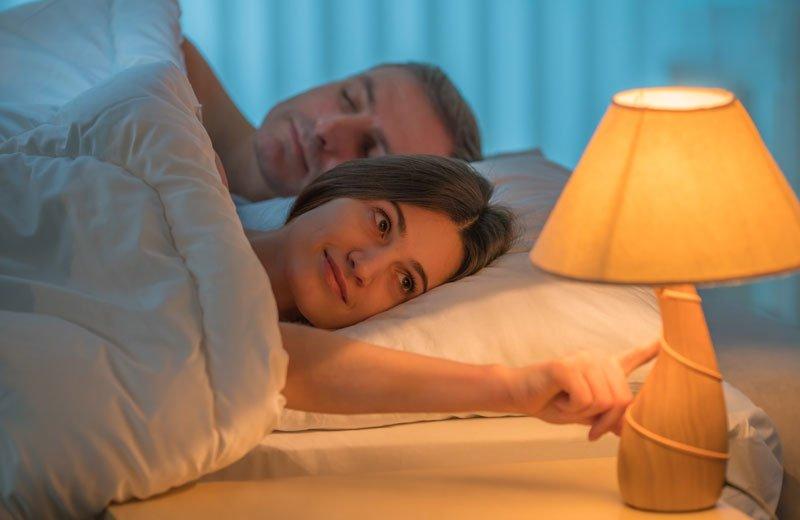 lampu tidur.jpg