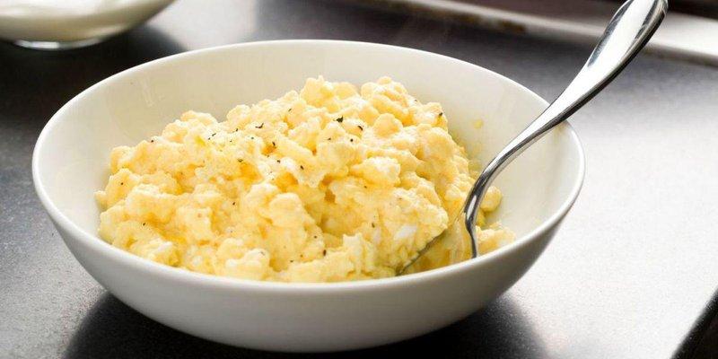 landscape 1449261066 scrambled eggs beauty