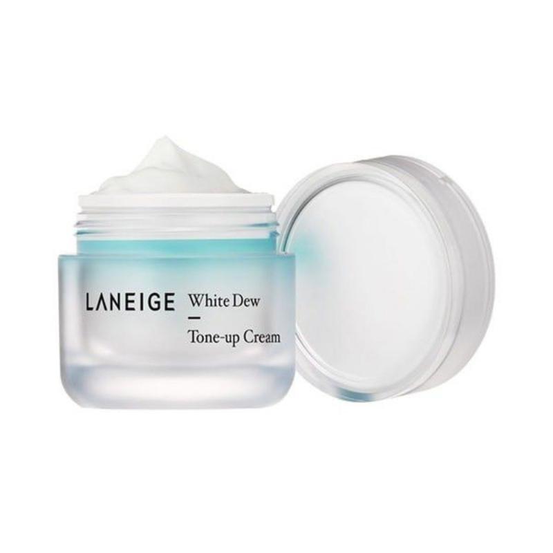 laneige-white-dew-tone-up-cream--.jpg