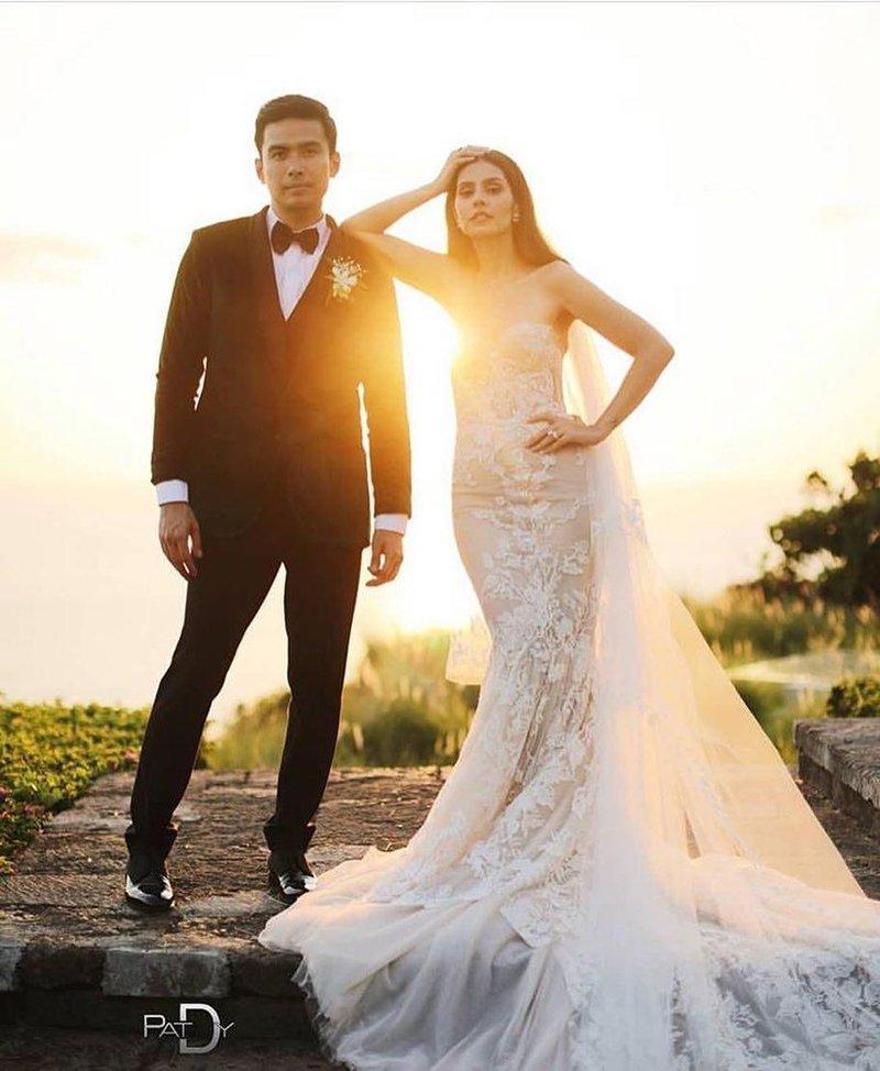 langsungkan pernikahan di indonesia