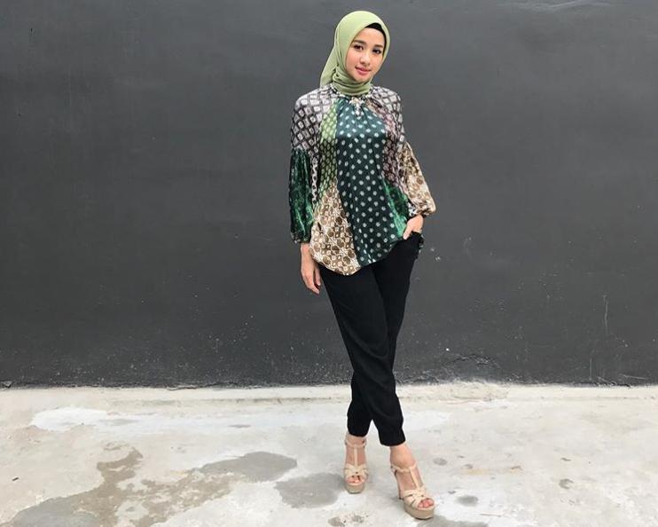 laudya fashion (1)