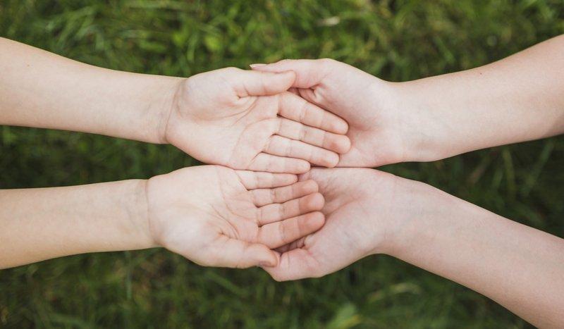 5 Tips Agar Lebaran #DiRumahAja Tetap Meriah