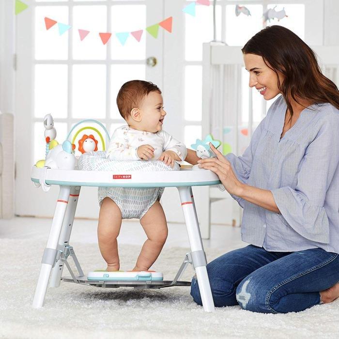 lede baby walker alternatives.w700.h700