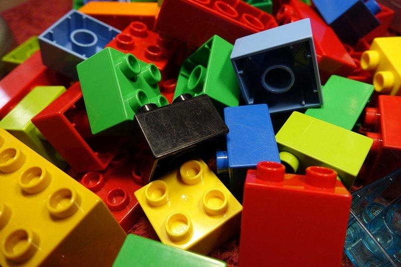 Kado untuk anak 5 tahun, Foto : Orami Photo Stock