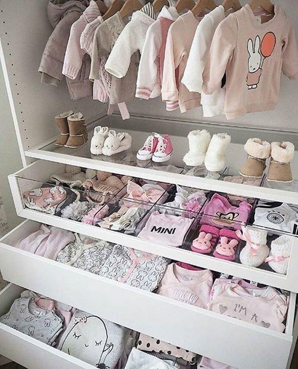 lemari baju bayi.jpg