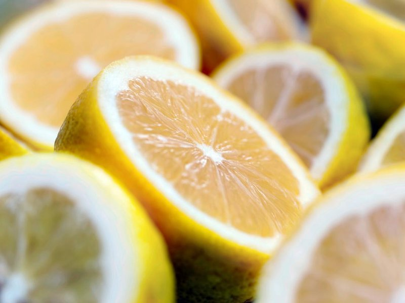 lemons-can-be-healthful-and-refreshing.jpg