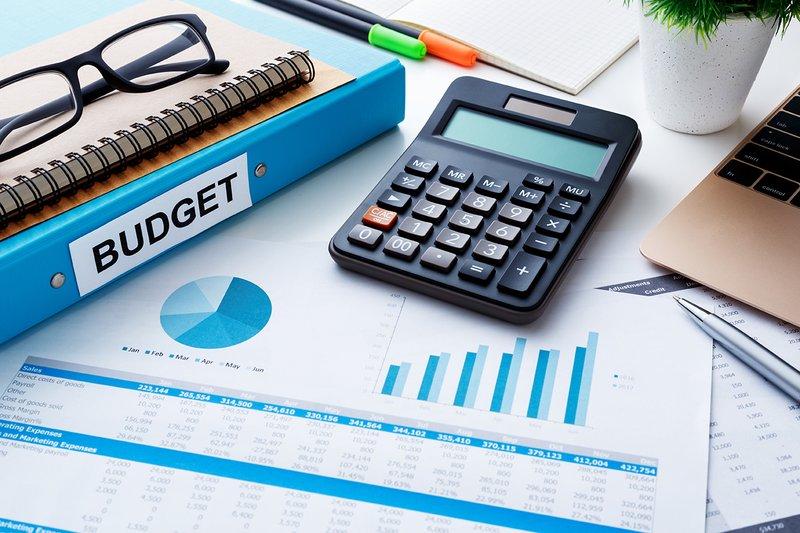 budget liburan, budgeting liburan