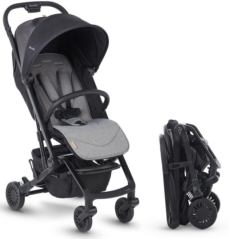 lightweight stroller.jpg