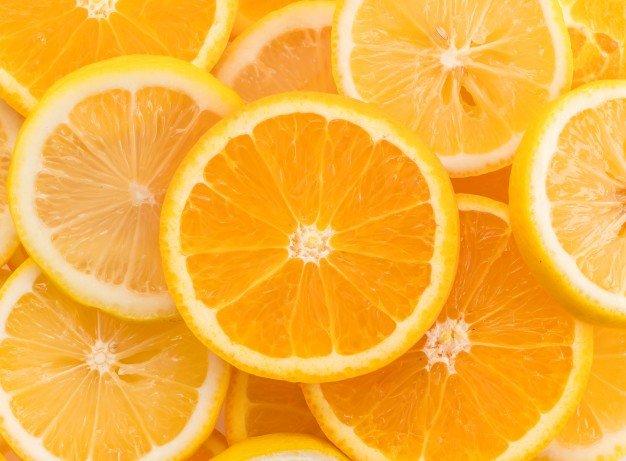 lime-lemon-orange-slices_1339-4600.jpg