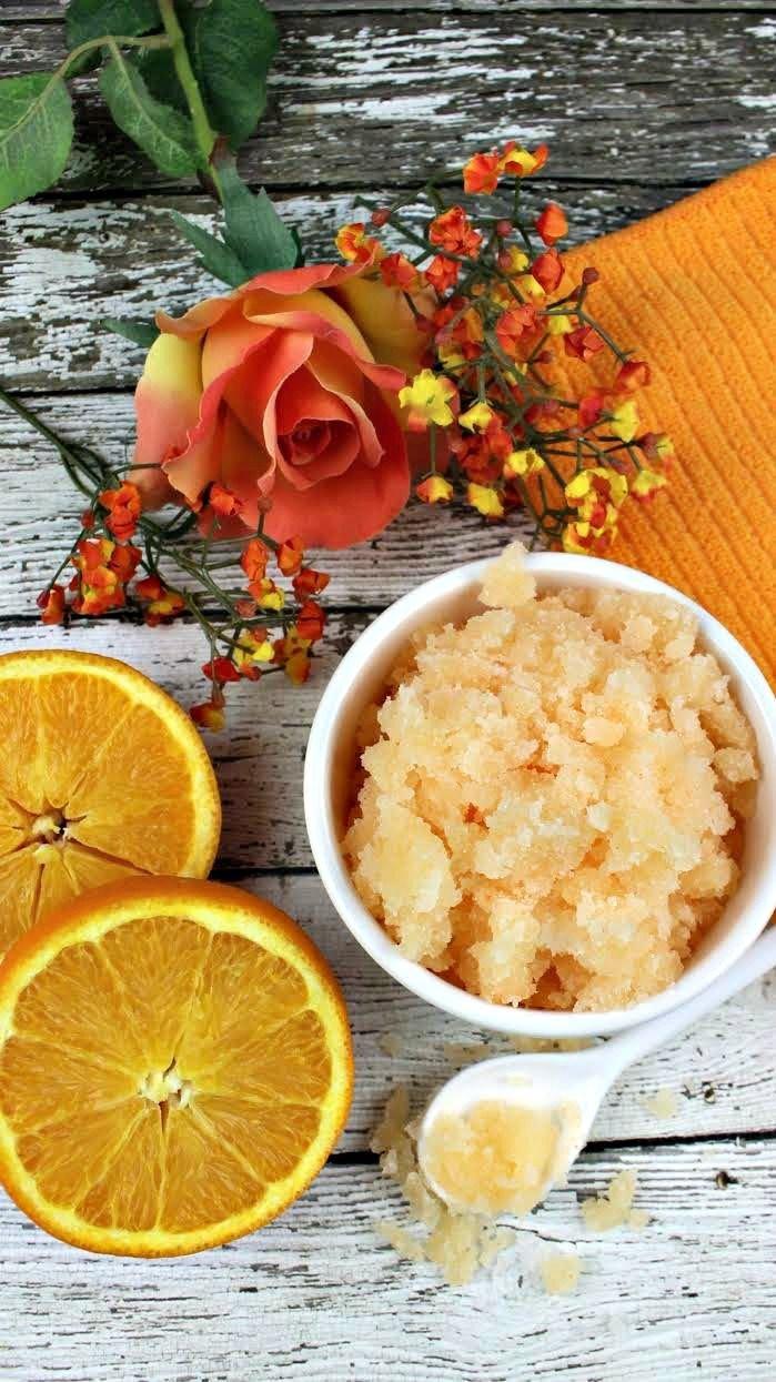 lip scrub dari bahan alami-kulit jeruk.jpg