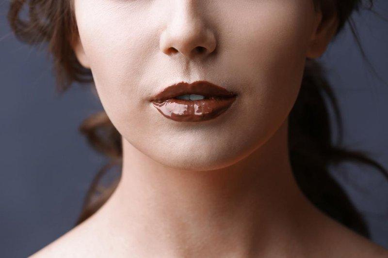 lipstik cocoa lipstick