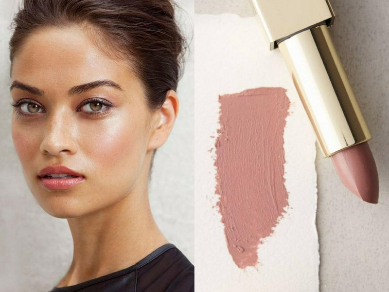 lipstik 1