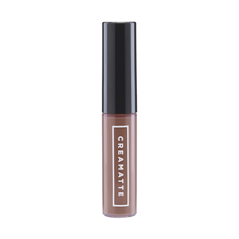 lipstik cokelat-emina.png