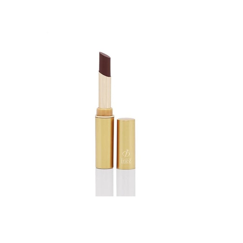 lipstik cokelat-inez-2.jpg