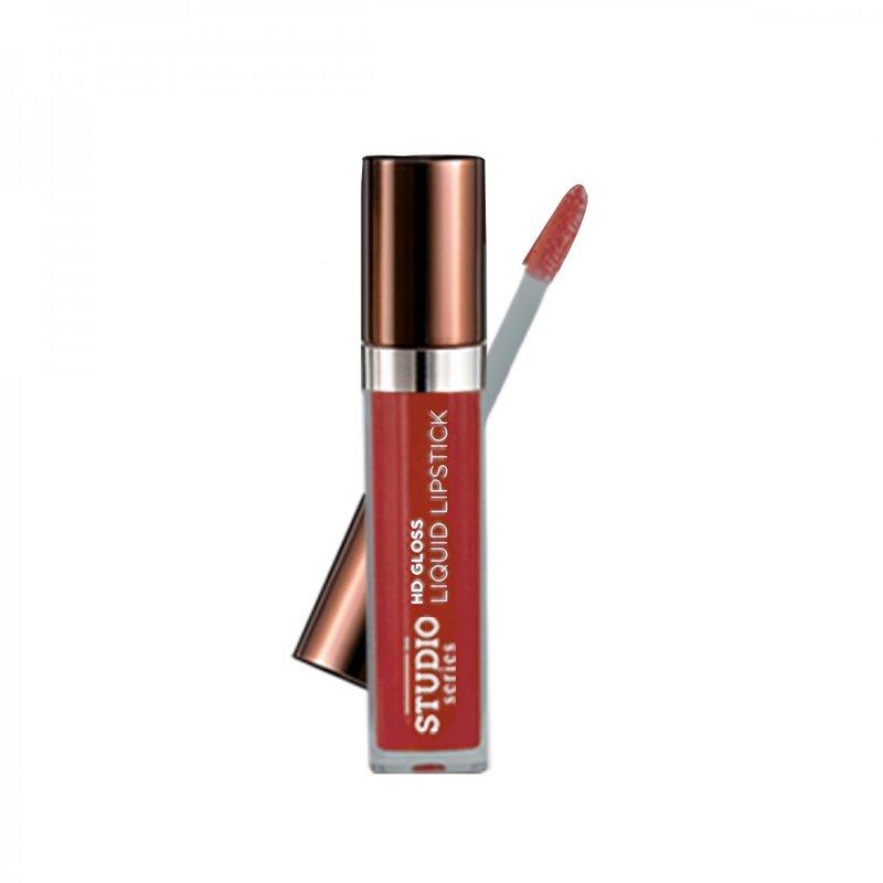 lipstik cokelat-mineral botanica.jpg
