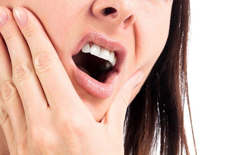 Apa Semua Gigi Bungsu Harus Di Operasi