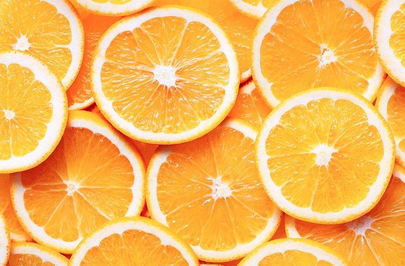 Vitamin C Alami
