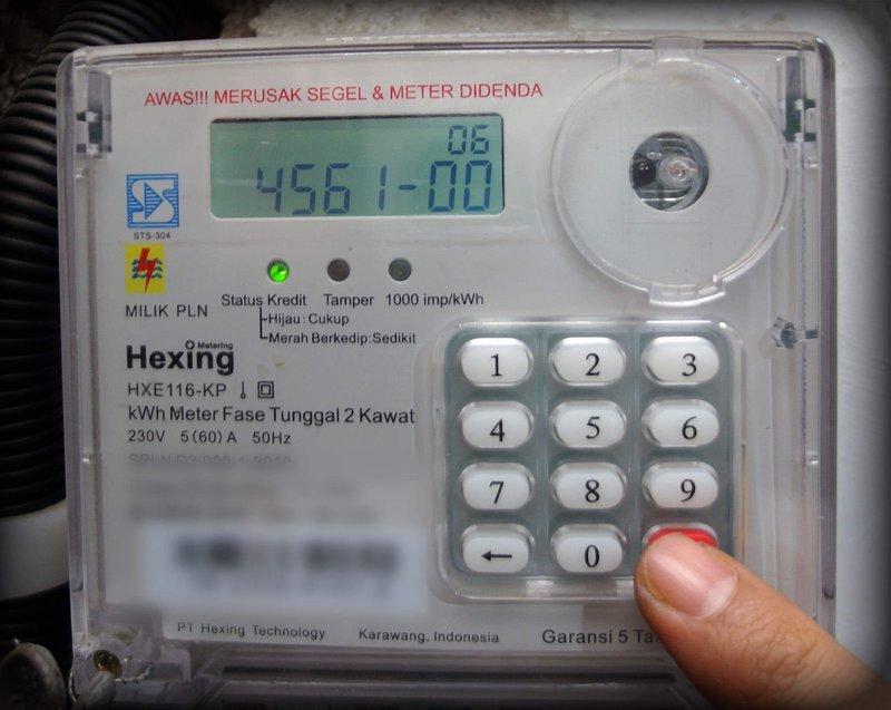 listrik gratis dari PLN-2.jpg