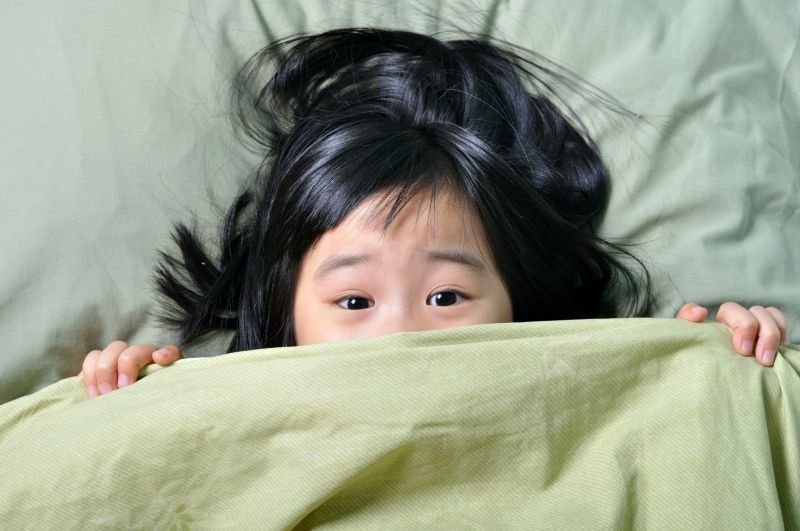 little-girl-scared-after-having-nightmares-in-bed.jpg
