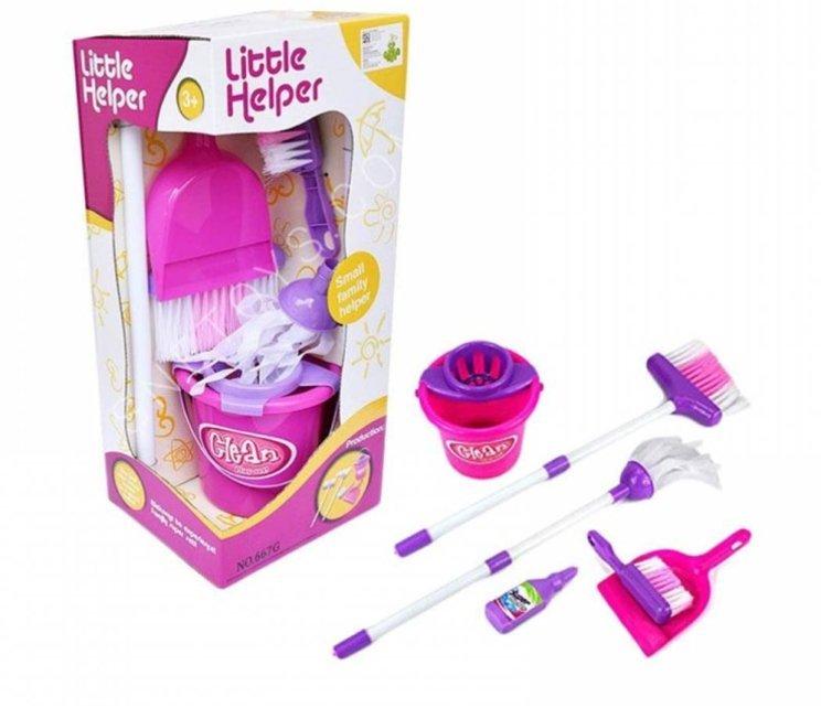 little helper mainan bersih-bersih.jpg
