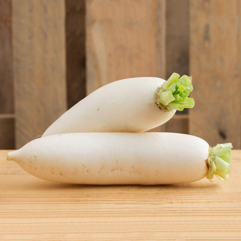 sayur untuk ibu hamil