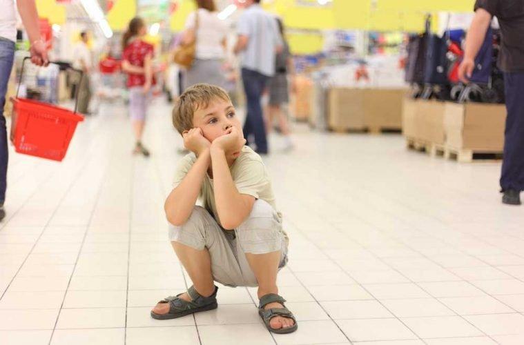 lost-child-kid-759x500.jpg