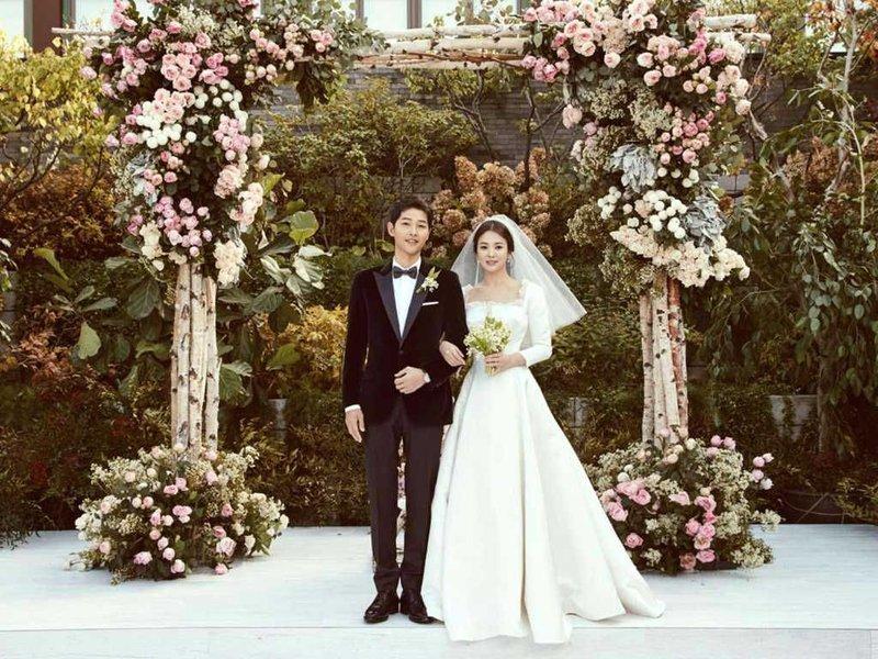 love story songsong-4.jpg